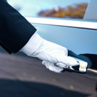 Chauffeur and Transportation Service