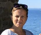 Ingela-Karlsson